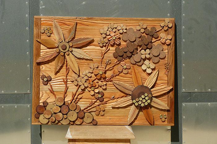 Arte Floral 1